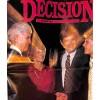 Decision, October 1984