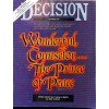 Decision, October 1989