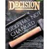 Decision, October 1989