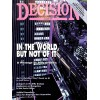 Decision, October 1991