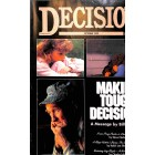 Decision, October 1992