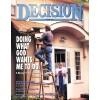 Decision, October 1993