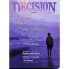 Decision, October 1997