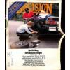 Decision, September 1984