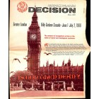Decision, May 1966