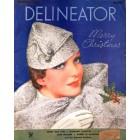 Delineator, December 1933