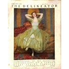 Delineator, February 1921