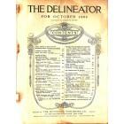 Delineator, October 1904