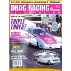 Drag Racing Illustrated, June 1994