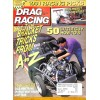 Drag Racing, March 1991