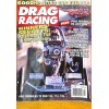 Drag Racing, November 1998