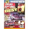Drag Racing, September 1989