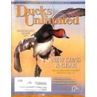 Ducks Unlimited, July 2018