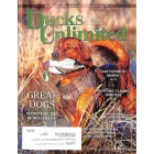 Ducks Unlimited, May 2019