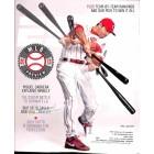 Cover Print of ESPN, April 1 2013