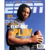 Cover Print of ESPN, April 26 2004
