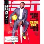Cover Print of ESPN, April 28 2014