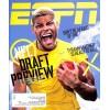 ESPN, April 29 2013