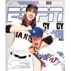 ESPN, April 2 2012