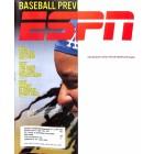 Cover Print of ESPN, April 6 2009