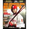 Cover Print of ESPN, April 9 2007