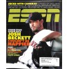 Cover Print of ESPN, August 14 2006