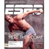 ESPN, August 16 2004