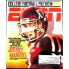 Cover Print of ESPN, August 19 2013