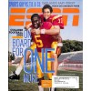 Cover Print of ESPN, August 29 2005