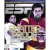 Cover Print of ESPN, August 30 2004
