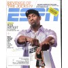 Cover Print of ESPN, August 9 2010
