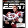 ESPN, December 15 2008