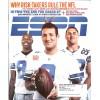 Cover Print of ESPN, December 3 2007
