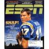 Cover Print of ESPN, December 4 2006