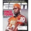 Cover Print of ESPN, December 5 2005