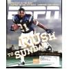 Cover Print of ESPN, December 6 2004
