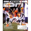 Cover Print of ESPN, December 9 2013