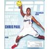 Cover Print of ESPN, February 20 2012