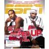 Cover Print of ESPN, February 28 2005