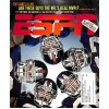 Cover Print of ESPN, January 12 2009
