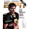 Cover Print of ESPN, January 25 2010