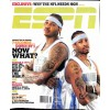 Cover Print of ESPN, January 29 2007