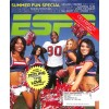 Cover Print of ESPN, July 17 2006