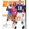Cover Print of ESPN, July 19 2004