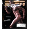 Cover Print of ESPN, July 22 2013
