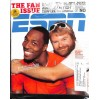 Cover Print of ESPN, July 25 2011
