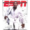 Cover Print of ESPN, July 29 2010