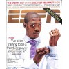 Cover Print of ESPN, July 2 2007