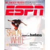 Cover Print of ESPN, July 31 2006