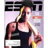 Cover Print of ESPN, June 10 2013